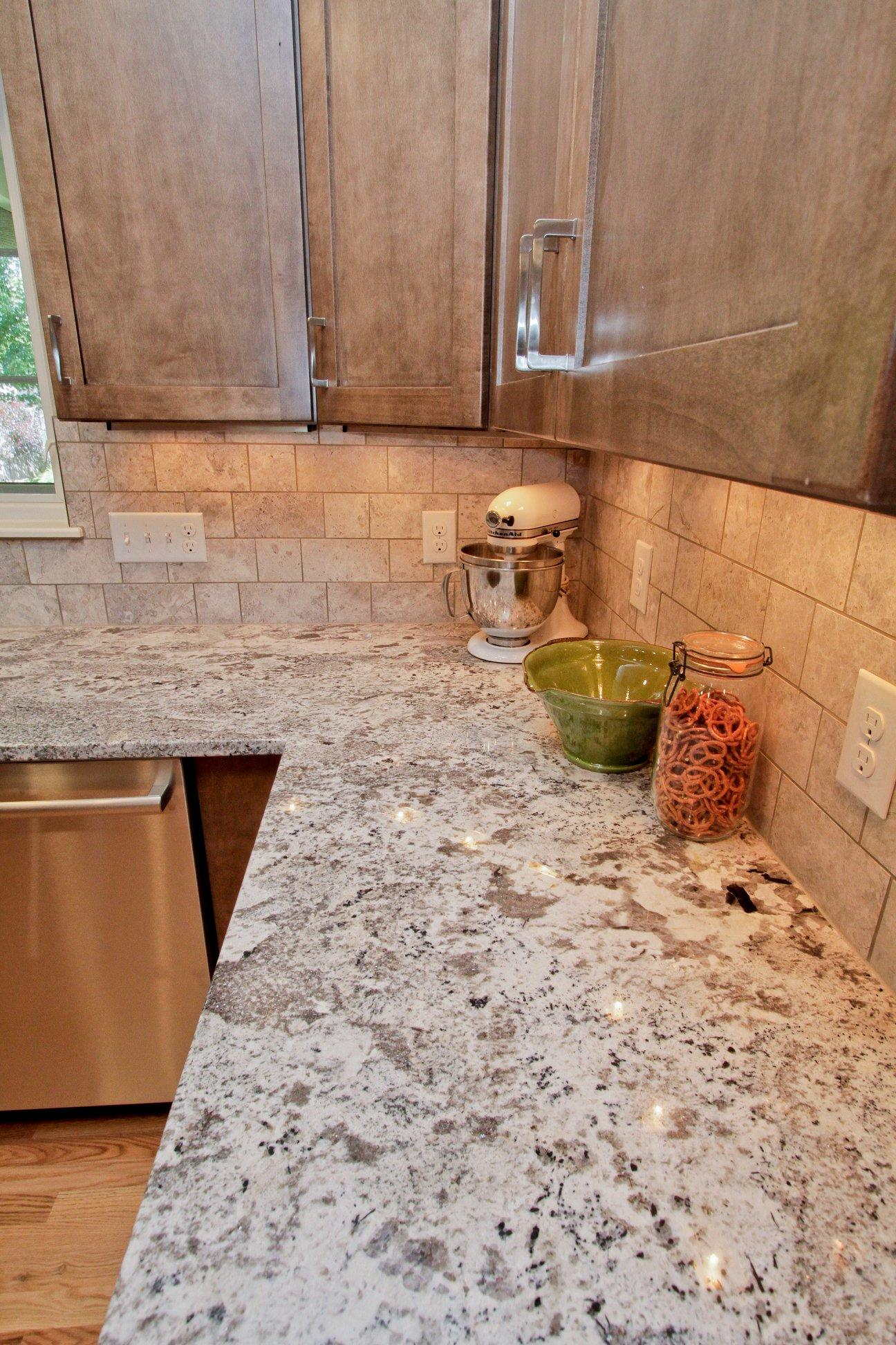 Cress Kitchen  Bath Wheat Ridge Colorado CO