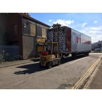 Carpet Mill, Coventry | Carpets