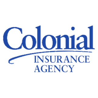 Image Result For Colonial Life Insurance Careers