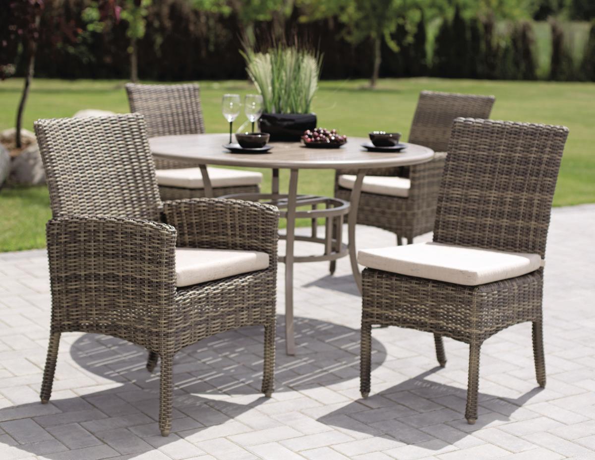patio chair covers edmonton high top table height ratana international ltd vancouver bc ourbis