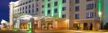 Holiday Inn & Suites Denver Airport 6900 Tower Road
