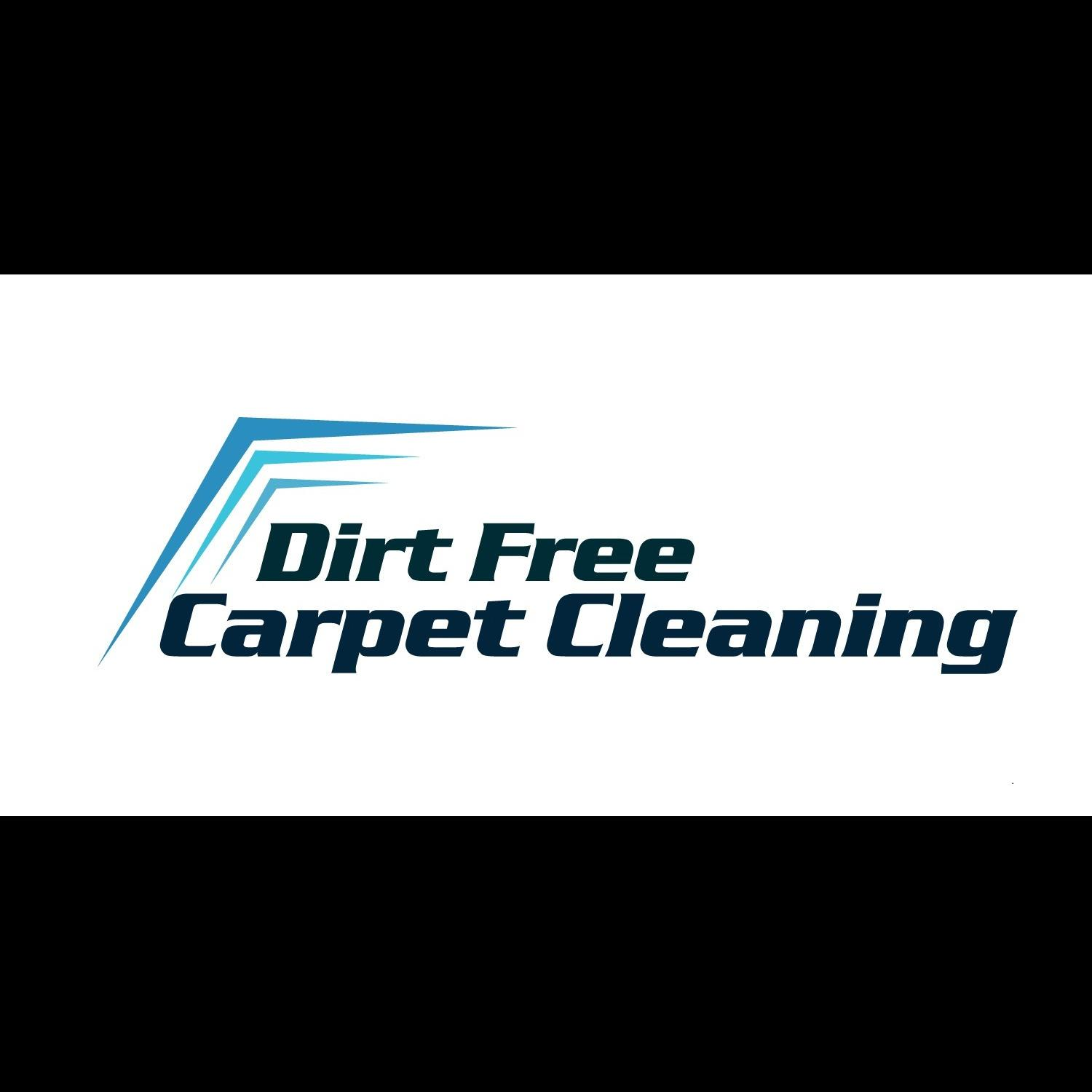 sofa cleaning services houston lovesac sectional dirt free carpet and upholstery in tx