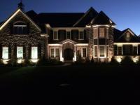 Outdoor Lighting Perspectives of Delaware Valley ...