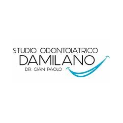Damilano Dr. Gian Paolo Medico Chirurgo Dentista