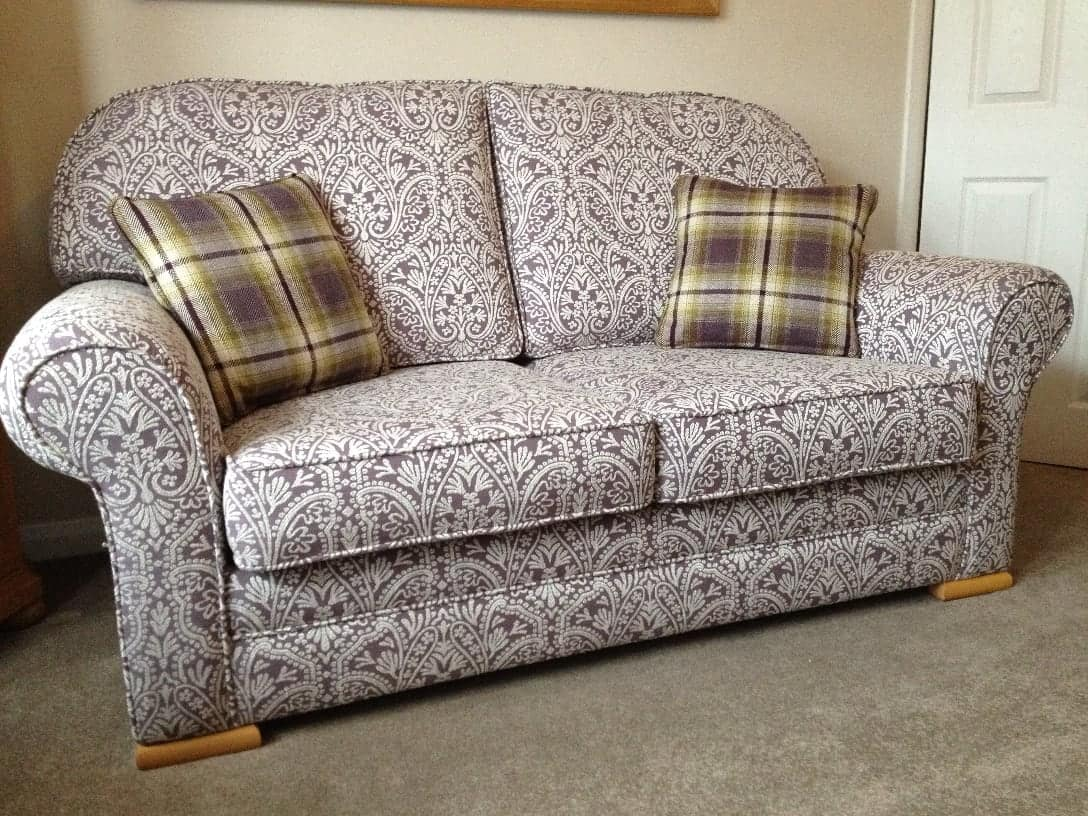 sofa upholstery repair leeds west elm henry cotton basket weave slate home and garden furniture in westcliff on sea there are 04