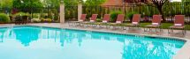 Holiday Inn Clark NJ