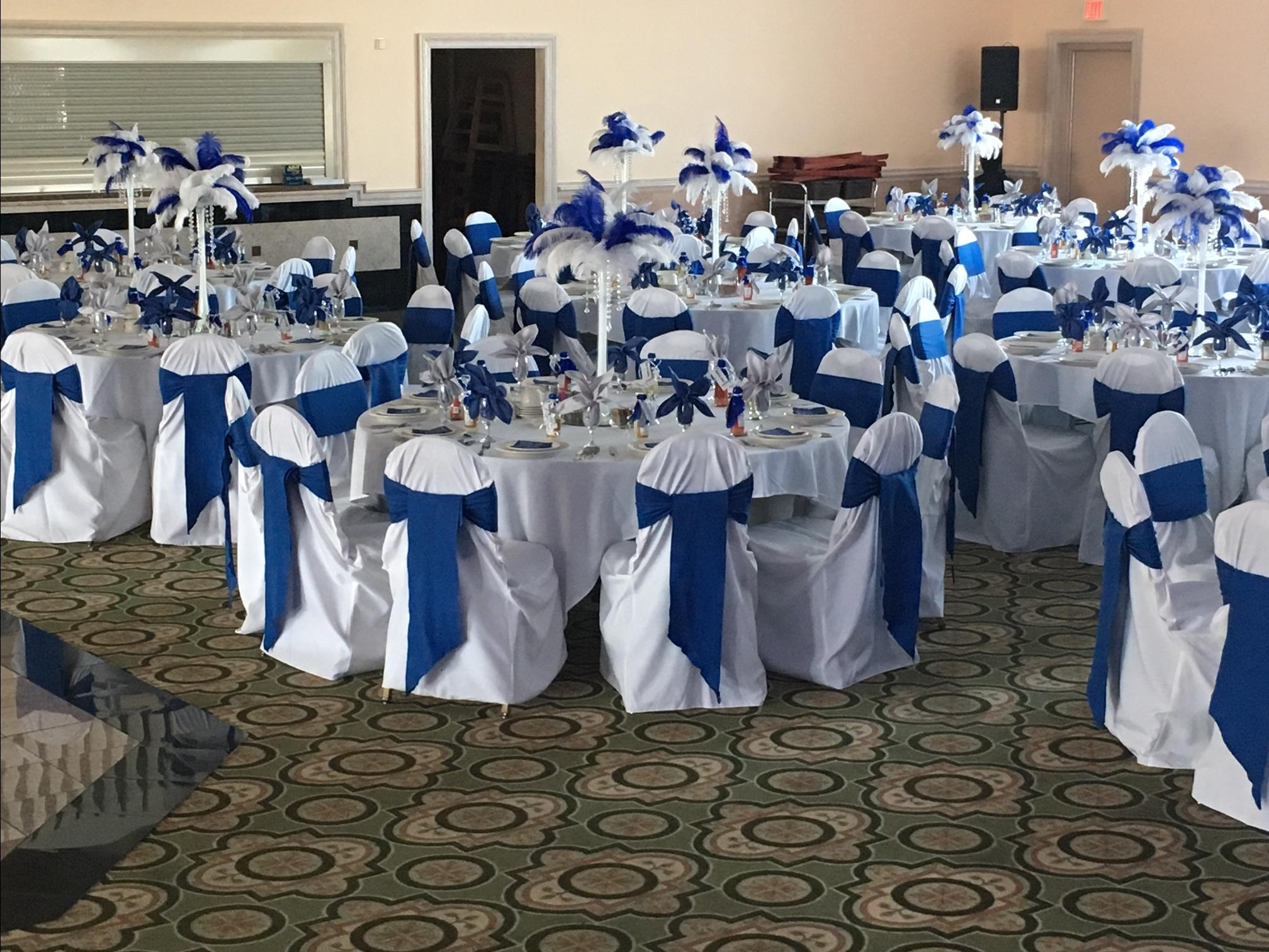 chair covers rental near me ozark trail folding party linens llc coupons in chicago 8coupons