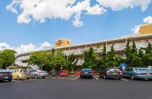 Quality Inn Oceanfront In Ocean City Md - 410 524-7