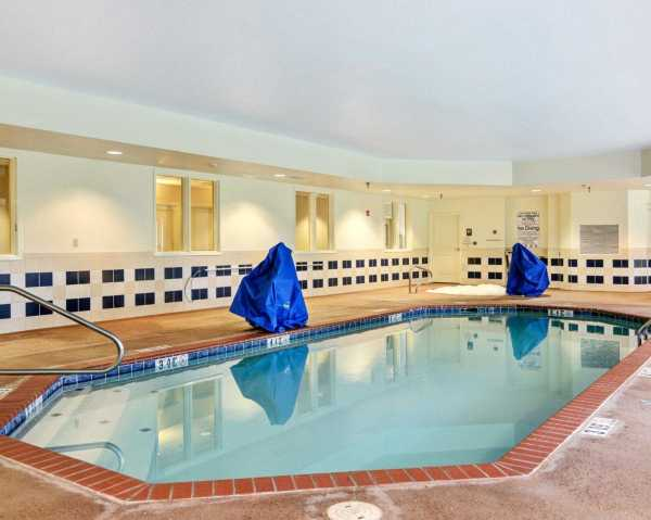 Candlewood Suites Hot Springs Imgurl