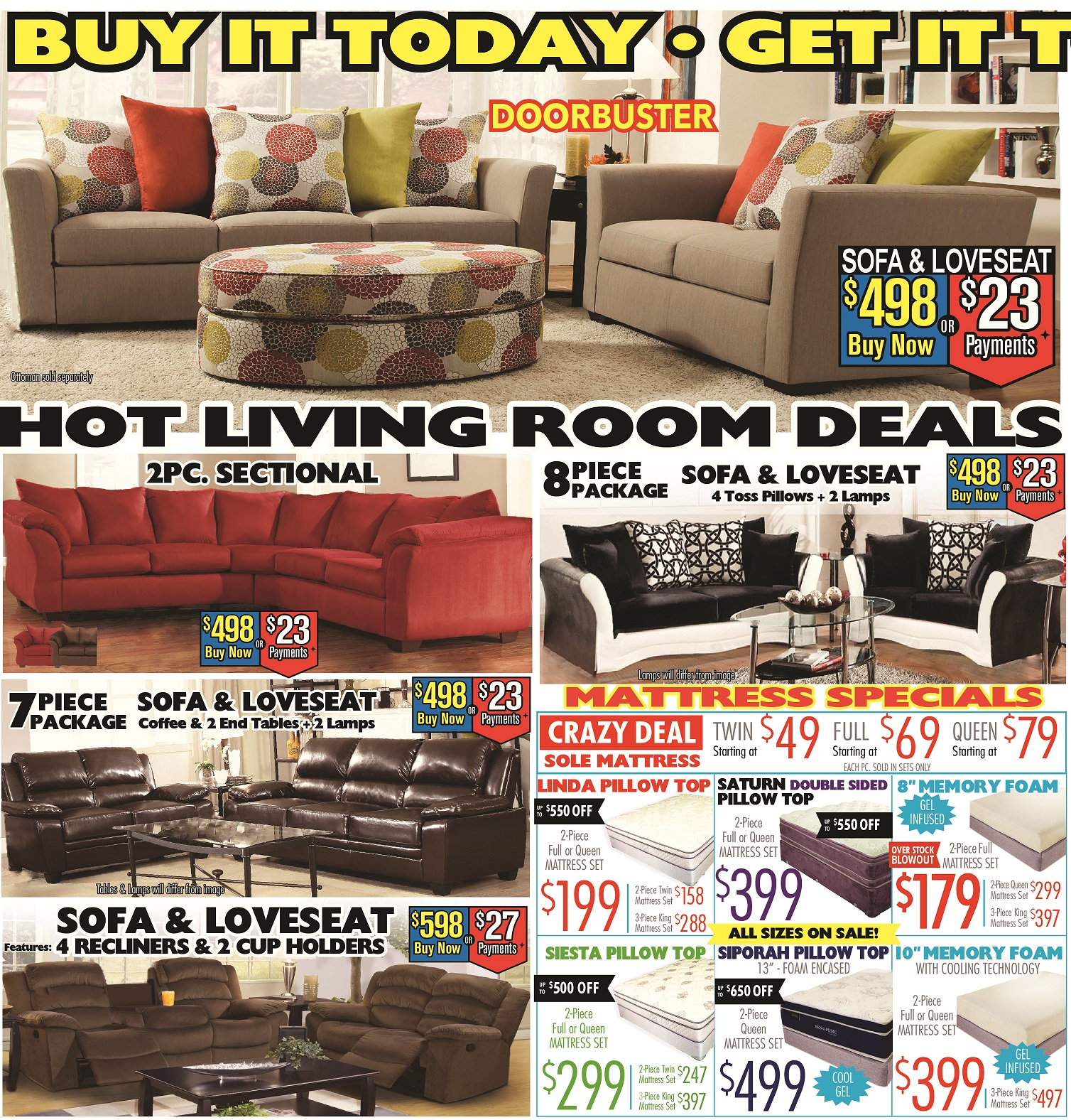 living room discount furniture storage sliding doors price busters brooklyn park md www