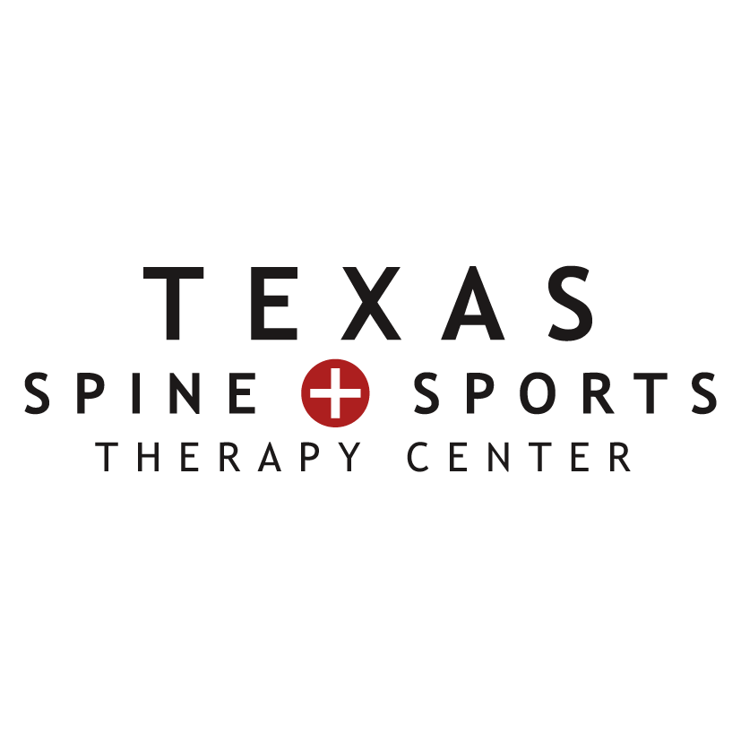 Texas Spine and Sports Therapy Center, Austin Texas (TX