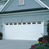 Sears Garage Door Installation and Repair - Garage Door ...