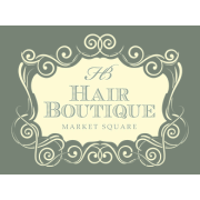 hair boutique - hairdressers horsham