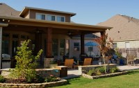 Texas Custom Patios in Irving, TX | Whitepages