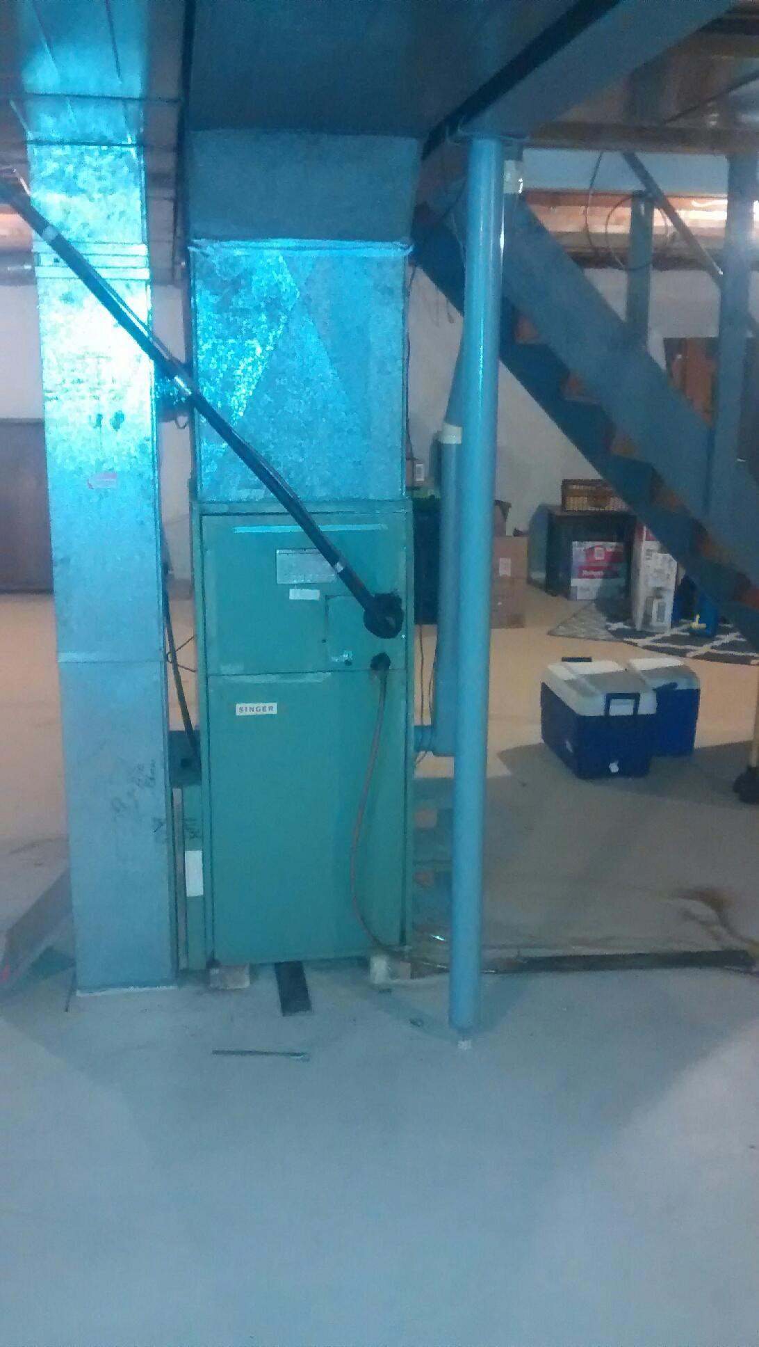 used kitchen equipment miami modern chimney heating and cooling in hamilton oh 45011