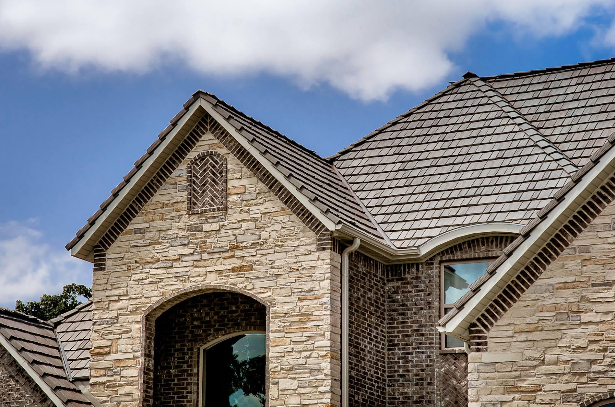 Pinnacle Roofing in Frisco, TX 75034  ChamberofCommercecom