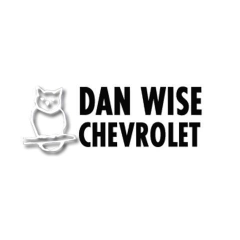 Dan Wise Chevrolet In La Grange, Nc 28551  Citysearch