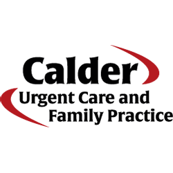 Calder Urgent Care And Family Practice in League City, TX