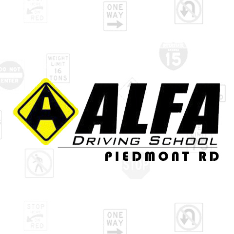 Defensive Driving Course Booklet Atlanta Online Free Take An Online Defensive Driving Course Aaa Senior