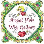 angel hair wig coupons