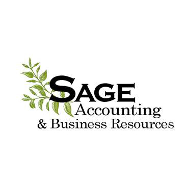 Sage Accounting & Business Resources in Albuquerque, NM