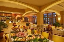 Biltmore Hotel Coral Gables Restaurants