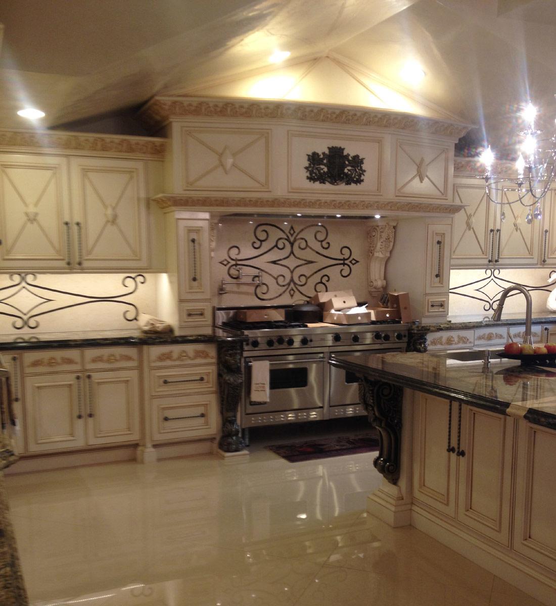 kitchen cabinets santa ana ca nautical hardware the original cabinet experts california and bath
