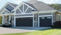 Overhead Door Company of DeKalb, DeKalb Illinois (IL ...