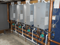 Heating Service Pittsburgh Pa Ac Repair Pittsburgh Pa ...