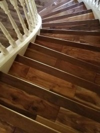 Just Floors, LLC, Tolleson Arizona (AZ) - LocalDatabase.com