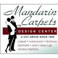 Mandarin Carpets Design Center in Jacksonville, FL 32257 ...