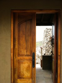 Krausch Architectural Windows & Doors in Tucson, AZ 85705 ...