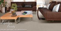 Mars Carpets Sales & Service in Redlands, CA 92374 ...