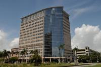 Cleveland Clinic Florida - West Palm Beach Cardiology ...