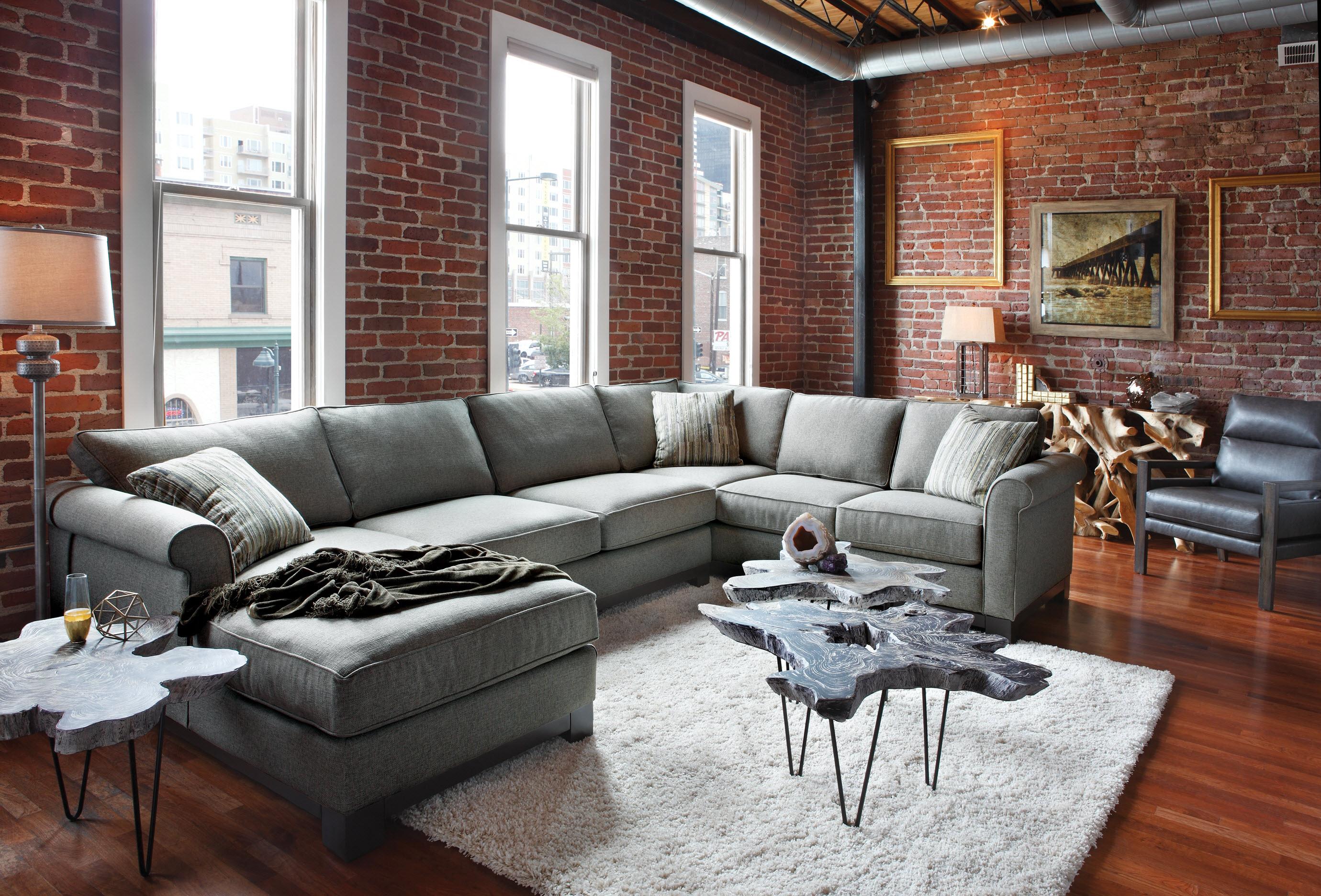 Sofa Mart Pueblo Colorado Structuresllc. Furniture ...