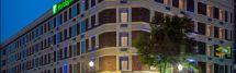 Holiday Inn Express & Suites Regina Downtown Sk