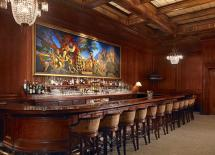 Palace Hotel Luxury Collection San Francisco In