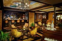 Biltmore Hotel Miami Restaurant