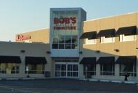Bob's Discount Furniture, Brooklyn New York (NY ...