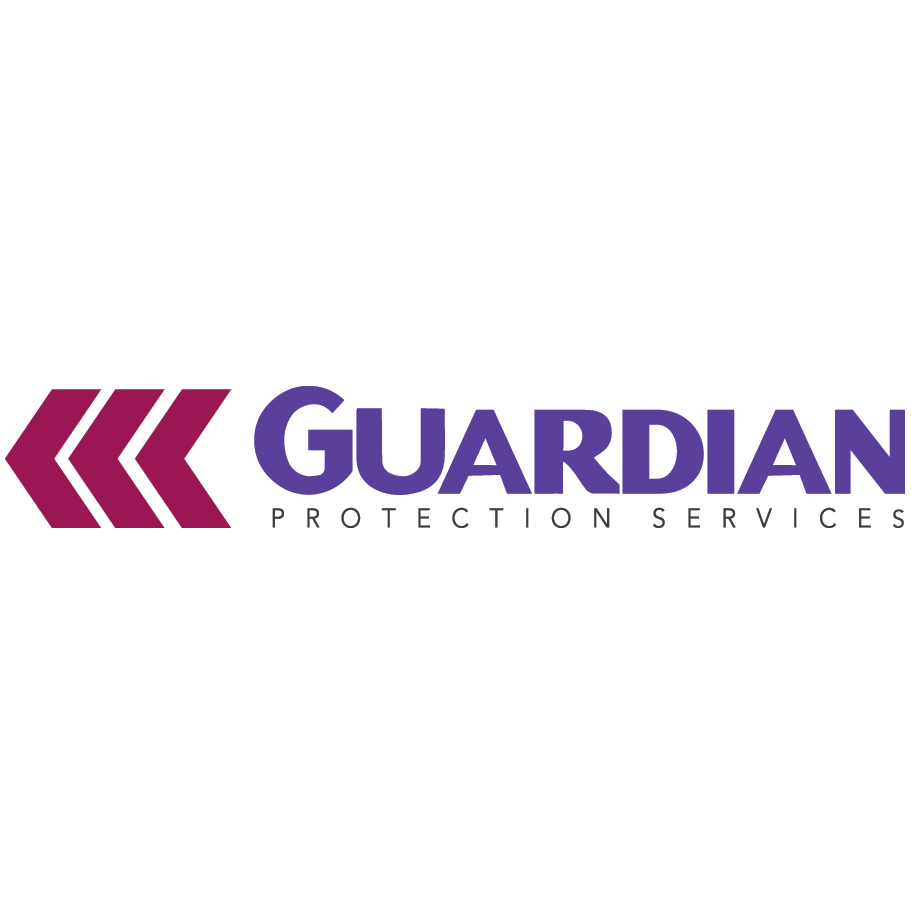 Guardian Protection Services  Indianapolis In