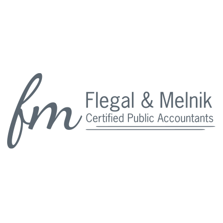 Flegal & Melnik, Certified Public Accountants in Portage