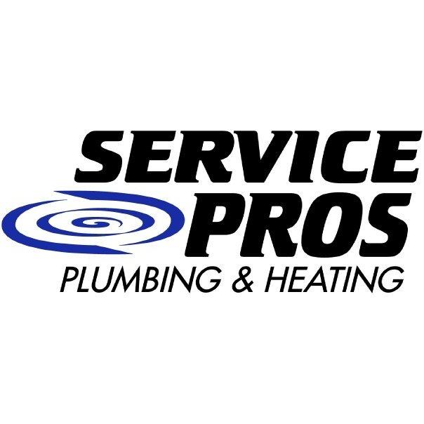 Heating And Plumbing: Rochester Heating And Plumbing