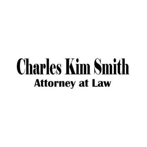 Charles Kim Smith Attorney At Law in Petersburg, IL 62675