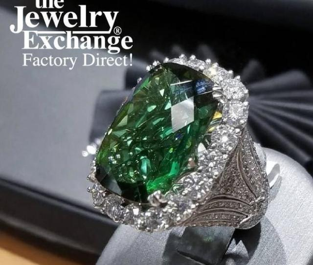 The Jewelry Exchange In Washington D C Jewelry Store Engagement Ring Specials In Bethesda Md 20814 Citysearch