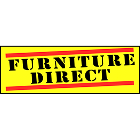 Furniture Direct Furniture Stores In Hastings Nebraska