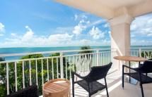 Playa Resort Key Largo