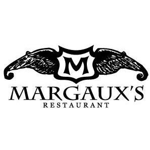 Margaux's Restaurant 8111 Creedmoor Rd Raleigh, NC Food