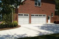 Precision Garage Door of West Michigan, Grandville ...