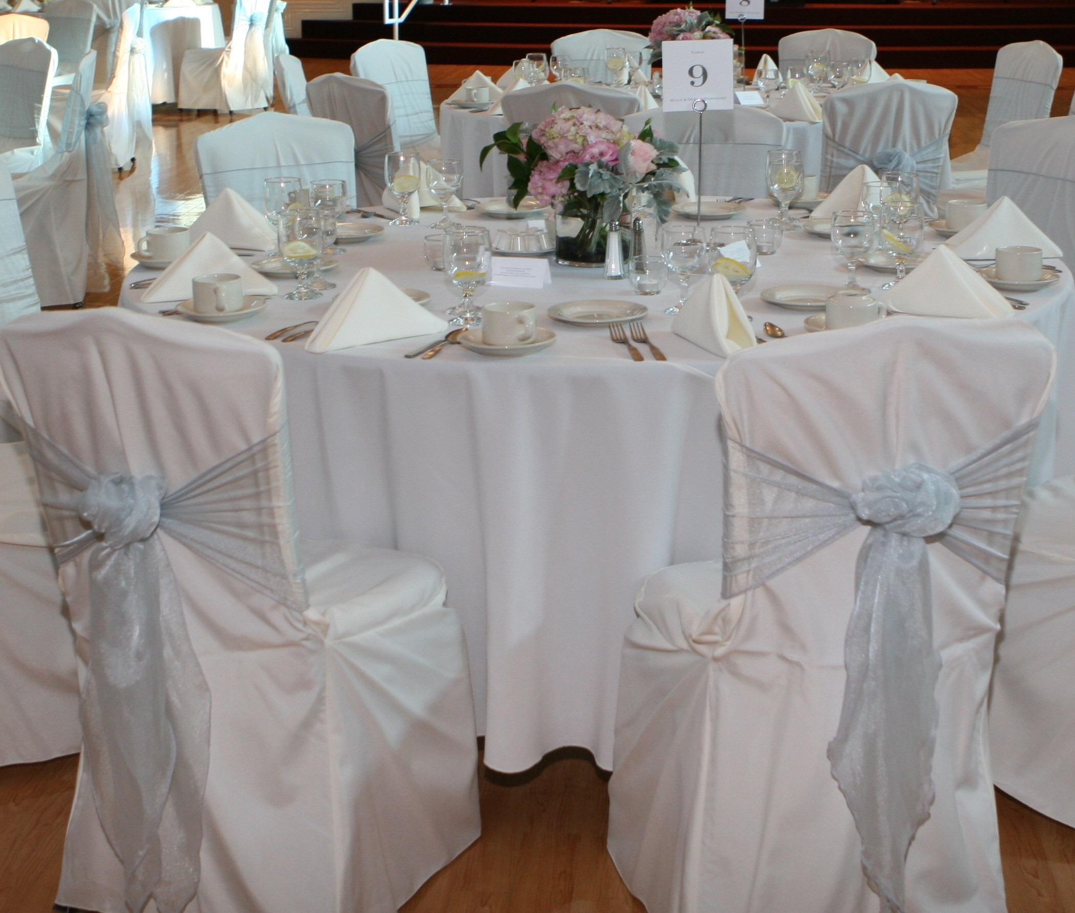 rent tablecloths and chair covers near me contemporary accent chairs for living room party linens llc chicago illinois il localdatabase