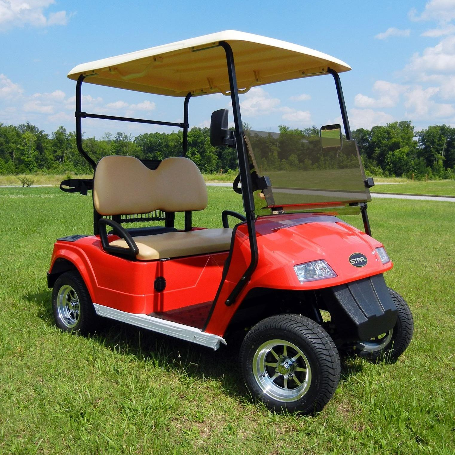golf cart insurance 2007 kia sedona wiring diagram the shed in tyler tx 903 839 9